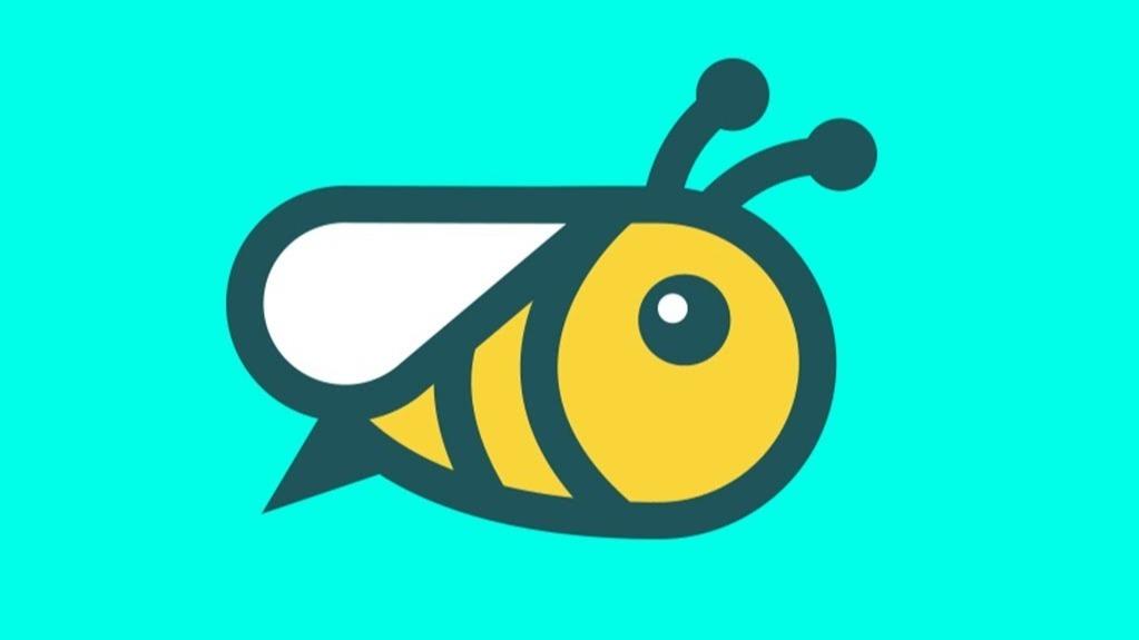Honey Gain Logo